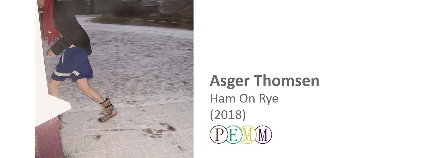 frederik brandt jakobsen asger thomsen ham on rye recorded mix copenhagen jazz 2018 master mastering producer single album ep hikikomori mastering studio spotify