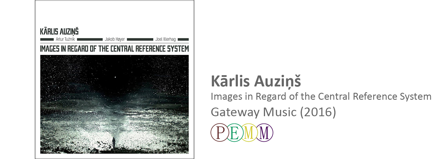 karlis auzins images in regard of the central reference system frederik brandt jakobsen