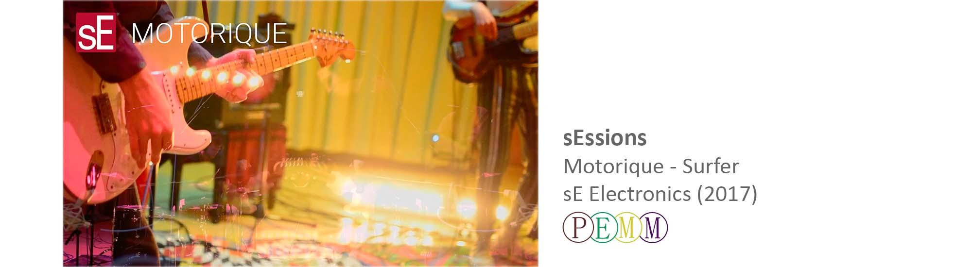 frederik brandt jakobsen motorique surfer live sessions se electronics rupert neve designs rnr1 v7 4400a T2